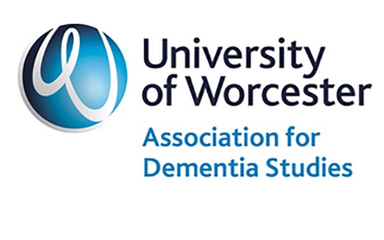 Associateion for dementia Studies