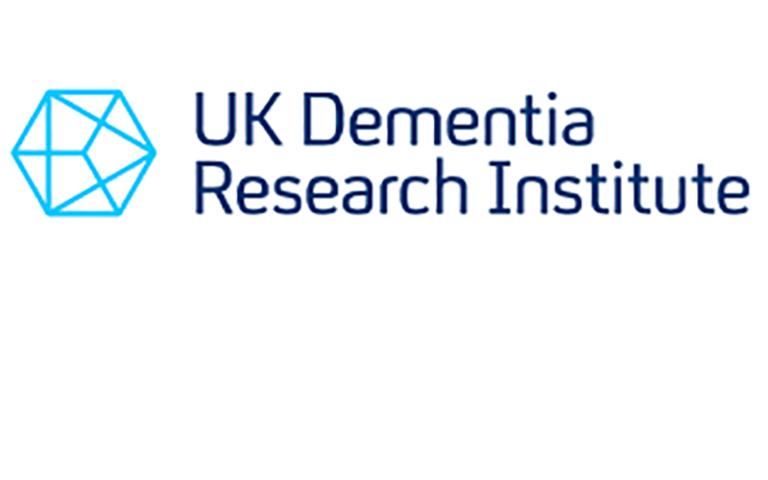UK DRI Care Research & Technology